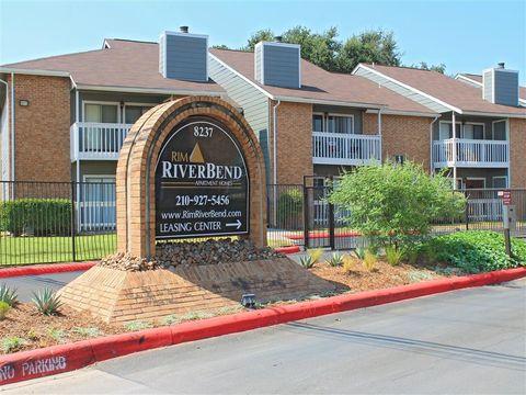 Photo of 8237 S Flores St, San Antonio, TX 78221