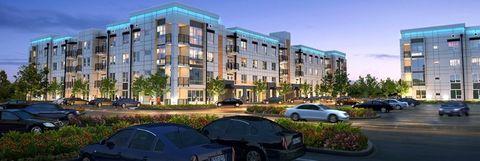 League City Tx Apartments For Rent Realtor Com