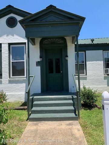 Photo of 110 W Park Ave, Eunice, LA 70535