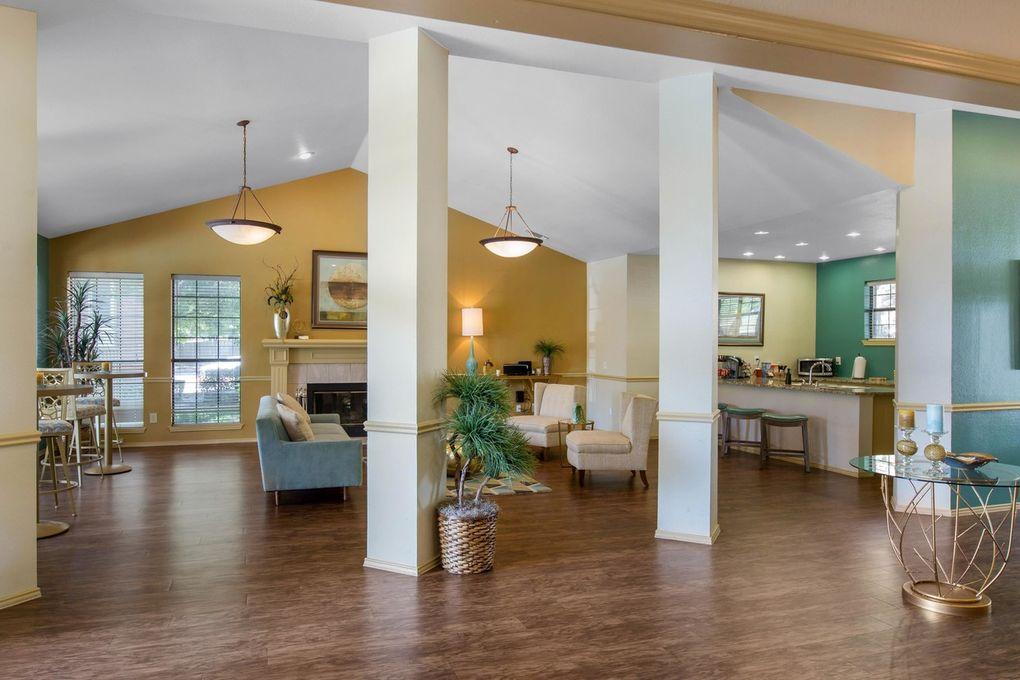 Bluff Springs Apartments Austin Tx