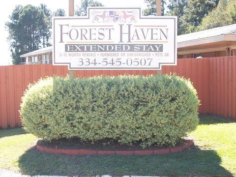 Photo of 321 Claybank Ave, Ozark, AL 36360