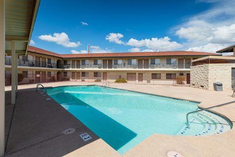 Photo of 4425 E 22nd St, Tucson, AZ 85711