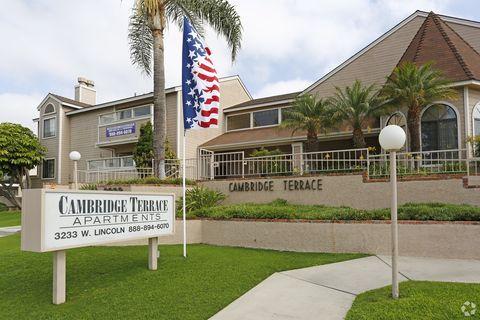 3233 W Lincoln Ave, Anaheim, CA 92801