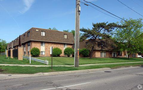 Photo of 4137 Secor Rd, Toledo, OH 43623