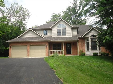 Photo of 4919 Old Springfield Rd, Vandalia, OH 45377