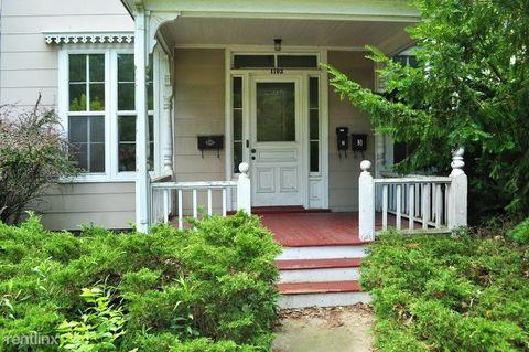 West Ann Arbor, Ann Arbor, MI Apartments for Rent - realtor com®