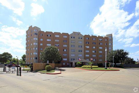 Southwest houston houston tx apartments for rent for 3 bedroom apartments southwest houston