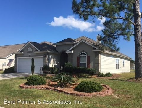 218 Carriage Lake Dr, Little River, SC 29566