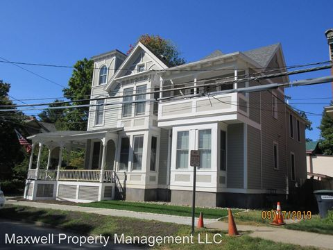 Page 3 Saratoga Springs Ny Apartments For Rent
