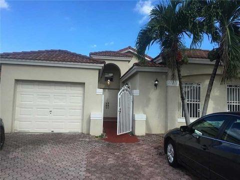 1082 Nw 129th Ave, Miami, FL 33182