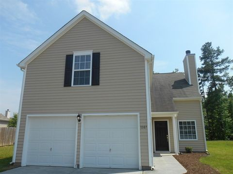 Photo of 1107 Sweet Gale Dr, Durham, NC 27704
