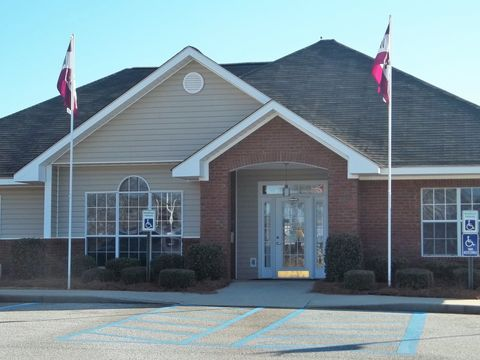 Photo of 639 Freedom Dr, Enterprise, AL 36330