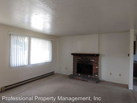 Photo of 2205-2224 Central Pl, Missoula, MT 59804