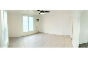Apartments For Rent In Commerce Tx At Move Com Commerce Texas