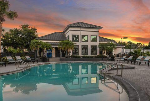 5870 Sundown Cir, Orlando, FL 32822