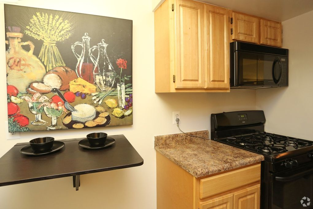 Apartments For Rent In Brookland Ar