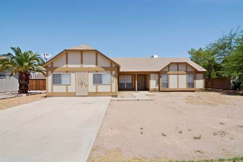 Photo of 8414 W Windrose Dr, Peoria, AZ 85381
