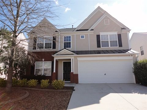 Photo of 158 Village Trce, Woodstock, GA 30188