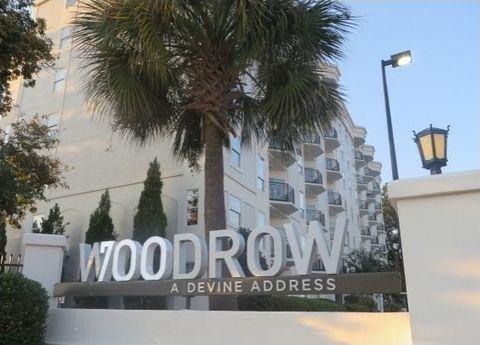 Photo of 700 Woodrow St, Columbia, SC 29205