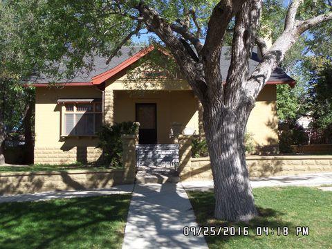 141 N Pleasant St, Prescott, AZ 86301