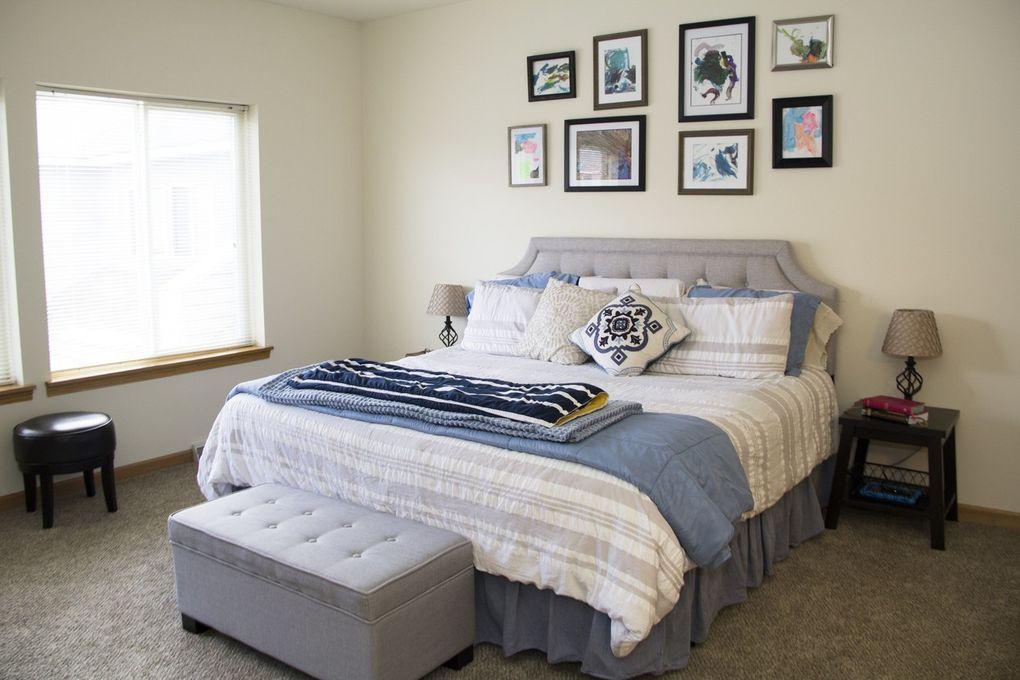 Saddlebrook Apartments: N24 W24242 Saddle Brook Dr, Pewaukee, WI 53072