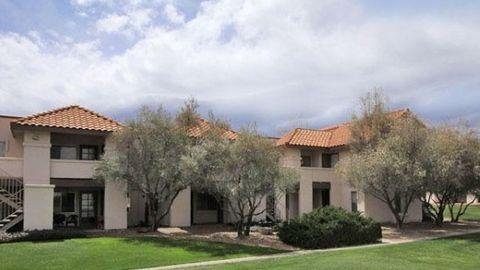 Photo of 4250 E Busby Dr, Sierra Vista, AZ 85635