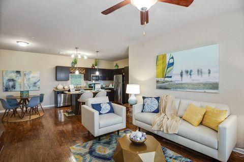 Naples Fl Apartments For Rent Realtorcom
