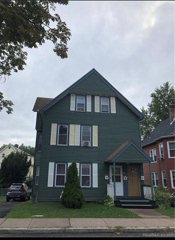 Photo of 45-47 Dean St # 1, Hartford, CT 06457