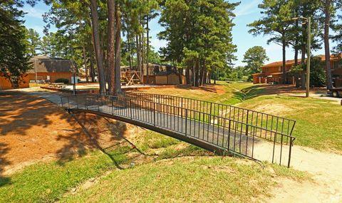 Photo of 526 Richmond Hill Rd W, Augusta, GA 30906