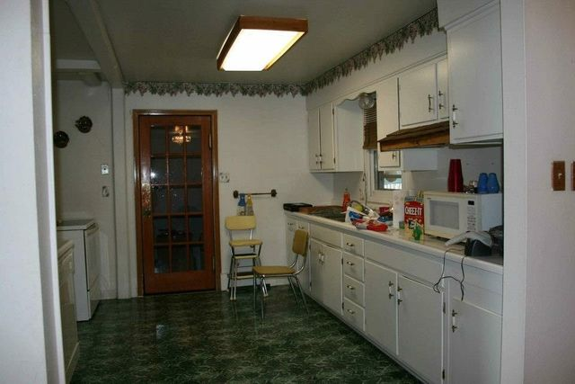 816 Worth Dr  Cheyenne  WY 82001. 2114 Alexander Ave  Cheyenne  WY 82001   Home for Rent   realtor com
