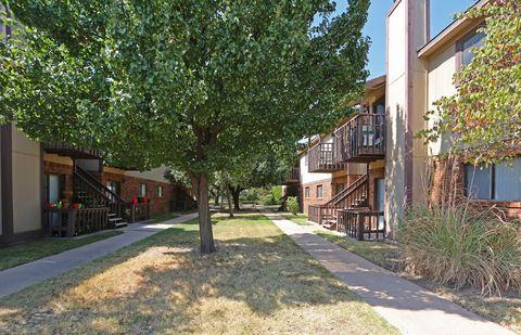 Photo of 2759 N Amidon St, Wichita, KS 67204