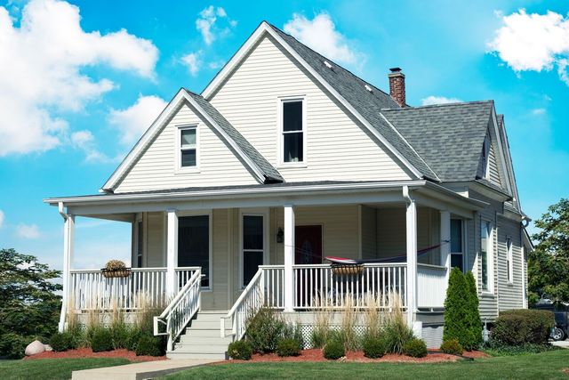Homes For Rent Champaign Il