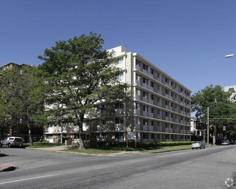 Cheesman Park, Denver, CO Apartments for Rent - realtor.com®