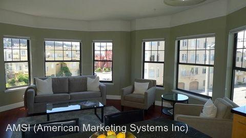 Photo Of 400 Avila St Apt 202 San Francisco Ca 94123 House For Rent