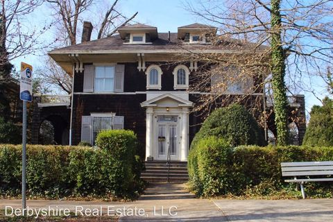 Photo of 1609 Rivermont Ave, Lynchburg, VA 24503