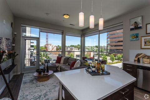 Cherry Creek Denver Co Apartments For Rent Realtor Com