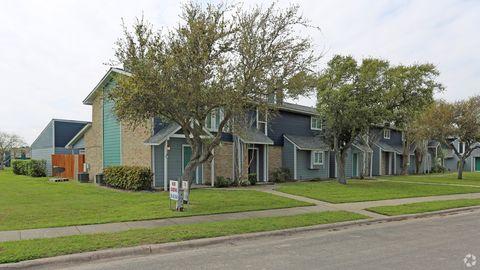 Photo of 200-204 Walker Ave, Portland, TX 78374