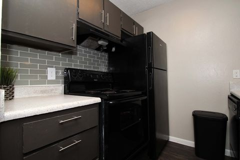 San Antonio TX Apartments for Rent realtorcom