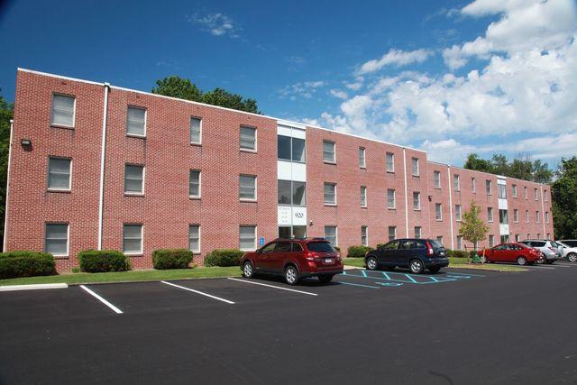920 950 Main St, Williamsport, PA 17702