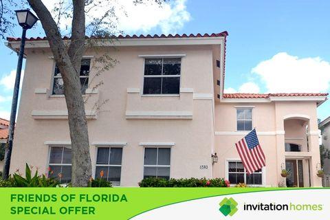 6593 Geneva St  Lake Worth  FL 33467Lake Charleston  Lake Worth  FL Apartments for Rent   realtor com . Apartments For Rent In Lake Worth Fl. Home Design Ideas