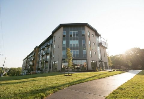 university village ames ia apartments for rent