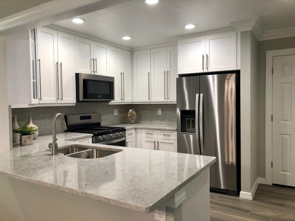 Apartments For Rent In Syosset Ny