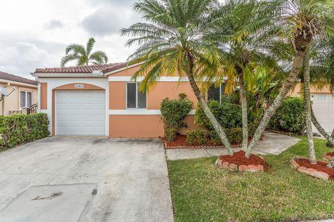 Photo of 16969 Sw 142nd Pl, Miami, FL 33177