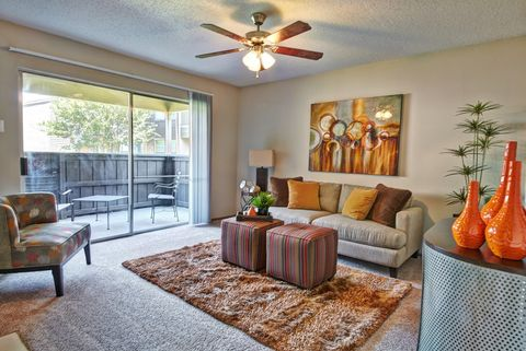 apartments for rent dallas tx 75254. 5902 preston oaks rd, dallas, tx 75254 apartments for rent dallas tx a