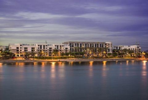Photo of 1001 E Playa Del Norte Dr, Tempe, AZ 85281