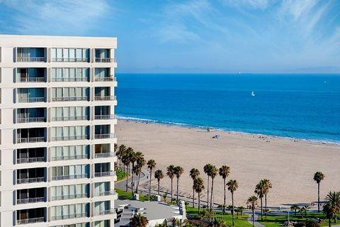 Photo of 2700-2800 Neilson Way, Santa Monica, CA 90405