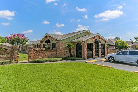 Photo of 10823 Lane St, Houston, TX 77029