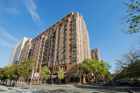 Photo of 333 River St, Hoboken, NJ 07030