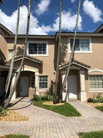 Photo of 5755 Nw 115th Ct, Doral, FL 33178