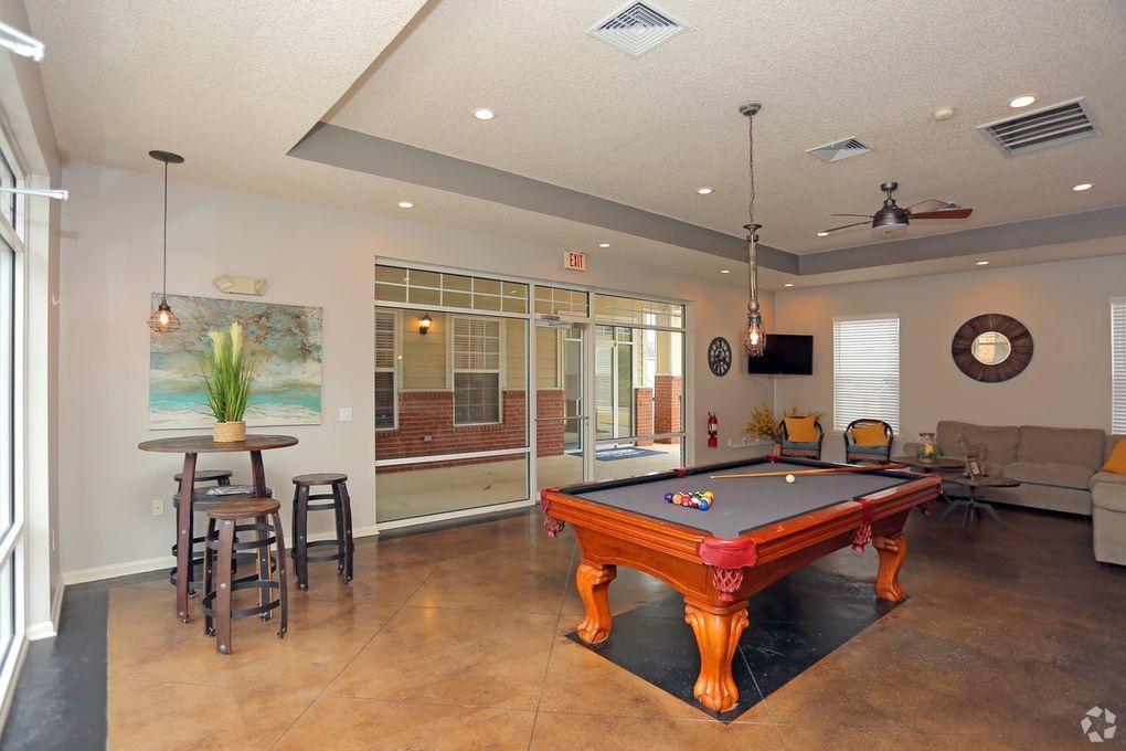 Celeste Dr Springdale AR Realtorcom - Springdale pool table